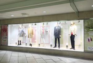 ファッション -fashion-